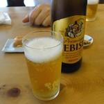 67696647 - 瓶ビール