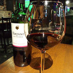 カーニヴォ - ボトルワイン(赤)