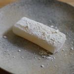 いと重菓舗 - 料理写真:益壽糖