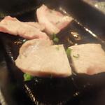 さつま海鮮ろばた焼 チキンブラザーズ -