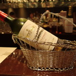 67713012 - Château Jourdan Bordeaux Supérieur 2008