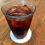 67716749 - アイスコーヒー