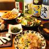 沖縄食堂チャンプル×チャンプル
