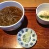 蕎麦ふるかわ - 料理写真: