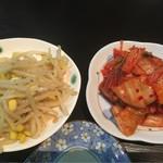 きよ - 料理写真: