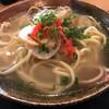 奥武島海産物食堂 - 料理写真: