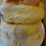 67741376 - colorパンケーキのパンケーキ