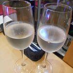 JIYUUGAOKA RICE WINE JAUNTY - 藤娘 純米吟醸(高知)&黒帯 悠々 特別純米酒(石川)
