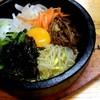韓国村 - 料理写真: