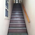 67752576 - 階段