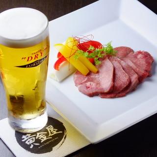 【A5ランク和牛焼肉】を是非ご賞味下さい!