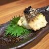 魚とし - 料理写真: