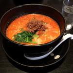 67759035 - 特製担々麺(760円)