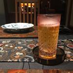 67764054 - 瓶ビール