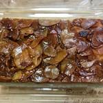 67765015 - ビーピックと言えば、宮城県人には懐かしい味です!!