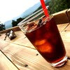 ほんたき山のカフェ - ドリンク写真: