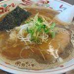 こむさし - 料理写真:
