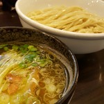 Tsurumen - 料理写真: