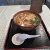 Ajiyoshishokudou - 料理写真: