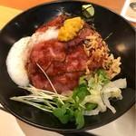 67780293 - ロビコネジャパン丼