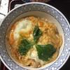 漁菜 - 料理写真:
