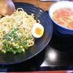 マルヤ商店 - 料理写真: