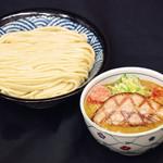麺屋 大つけ麺博 -