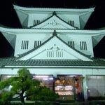 6779650 - お城の寿司と言えば!