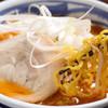 麺家 とき田 - メイン写真: