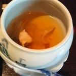 67796489 - 薬膳スープ