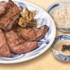 牛たんと和牛焼き 青葉 - メイン写真: