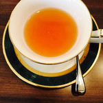 紅茶日和 - 2016年ダージリン2ndフラッシュ キャッスルトン茶園