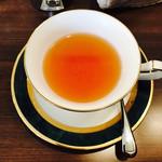 紅茶日和 - ディンブラ ベアウェル茶園