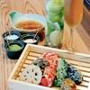 博多天ぷら ながおか - 料理写真: