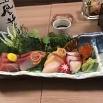 九州薩摩地鶏の個室居酒屋 九遠 -