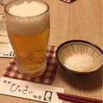 食楽びっきぃ -