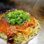いっき - 料理写真:スペシャル