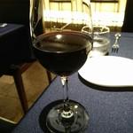67815199 - ワイン