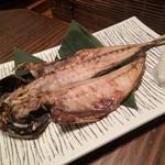 海鮮・鎌倉野菜 まつだ家 -