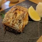磯料理 竹波 -