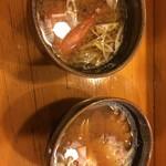 寿司処 一心 -