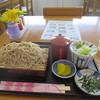 咲来 - 料理写真: