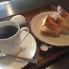 喫茶 アカリマチ - 料理写真: