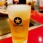 広島乃風 -