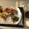 オーキッドカフェ - 料理写真:ミチロクチョイス(^^)