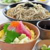 ひば - 料理写真: