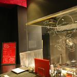 創作串料理 Dining Juicys -