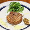 すい - 料理写真:豚バラ肉のポルケッタ