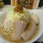承太郎 - 料理写真: