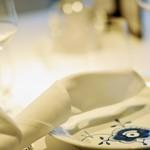 アロマフレスカ - テーブルウェア